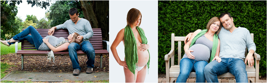 Melbourne_maternity_pregnancy_photographers_photography