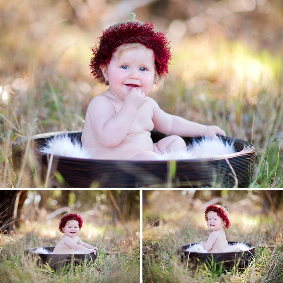 Melbouren baby photography_baby photographer_Jemm Photography_bayside photographer