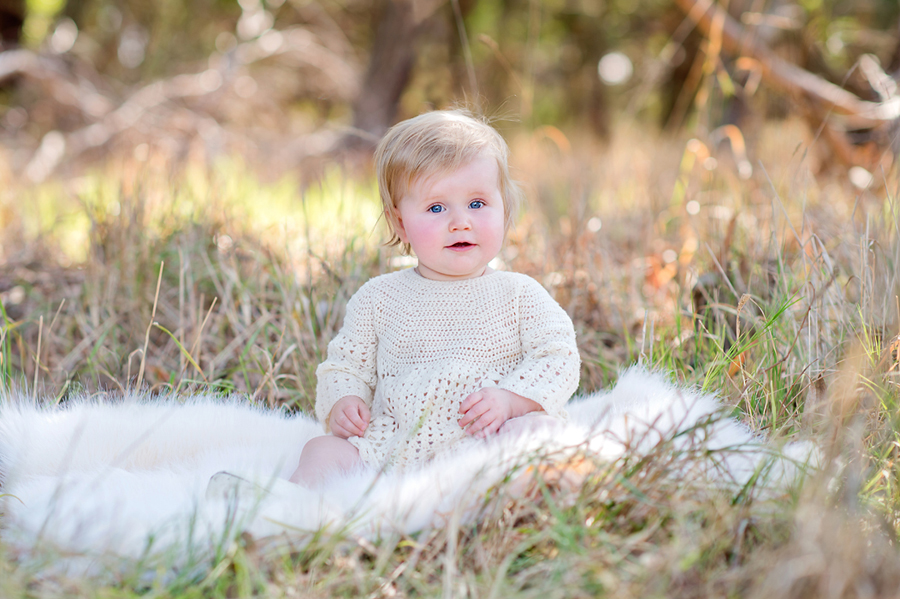 Melbourne baby photography_ baby photographer_ bayside photographer_Jemm Photography.4