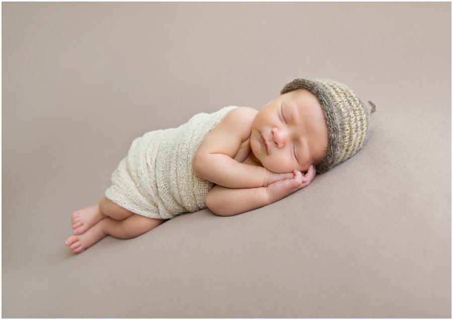 melbourne bayside newborn photographers 3